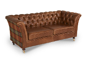 SCATTER CUSHIONS NOT INCLUDED. CALL US FOR DETAILS.