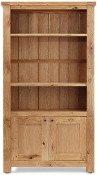 Willis & Gambier Originals Normandy Wide Display Unit