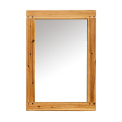 Willis & Gambier Mont Blanc Wall Mirror